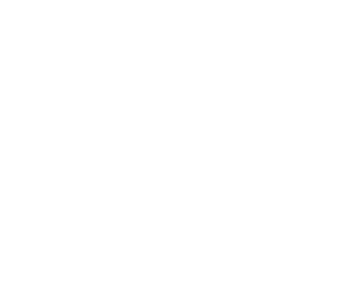 home-icon 2.png